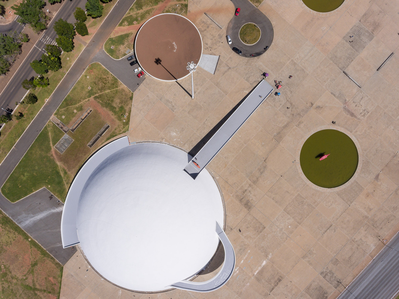 170423_Brasília_drone_053