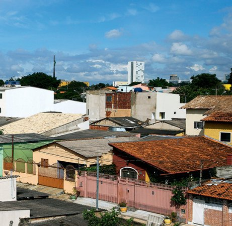 vila_planalto_02